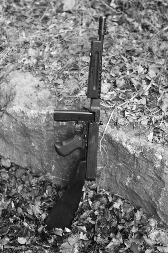 Ma collection d'armes à feu US de la 2me G.M. IMG_5185