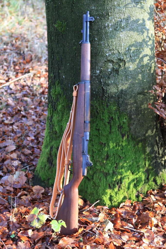 Ma collection d'armes à feu US de la 2me G.M. IMG_5509