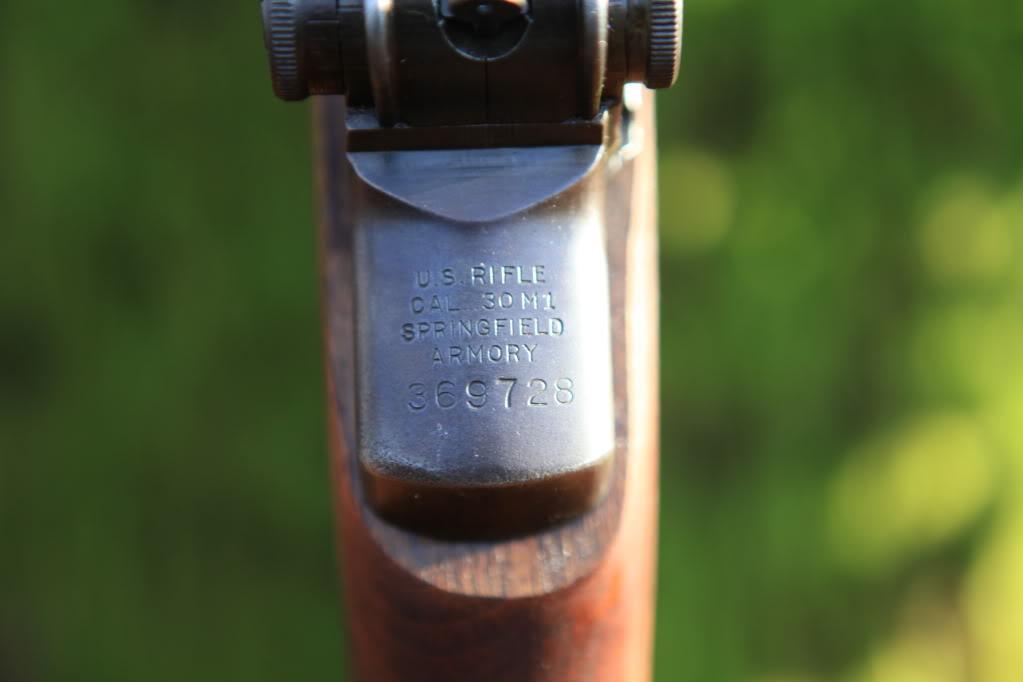 Ma collection d'armes à feu US de la 2me G.M. IMG_5514