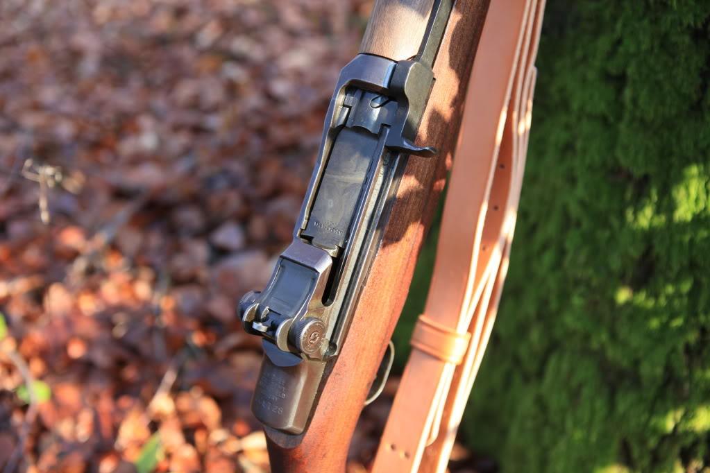 Ma collection d'armes à feu US de la 2me G.M. IMG_5516