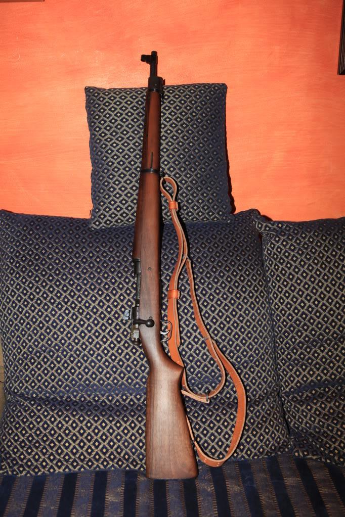 Ma collection d'armes à feu US de la 2me G.M. IMG_6838