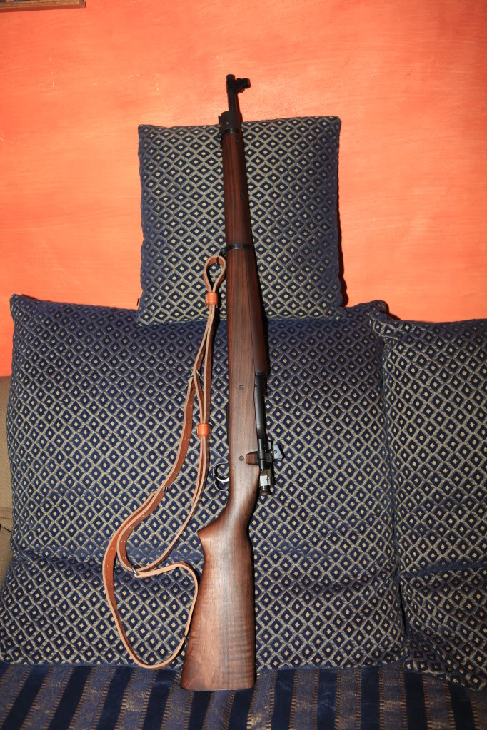 Ma collection d'armes à feu US de la 2me G.M. IMG_6841