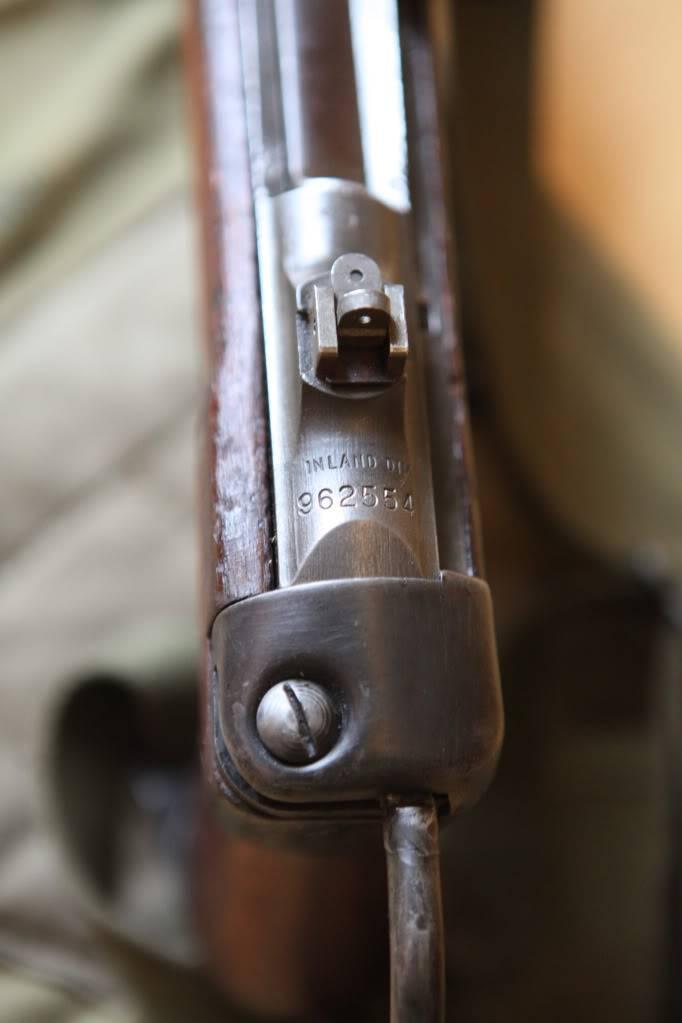 Ma collection d'armes à feu US de la 2me G.M. - Page 3 IMG_6949