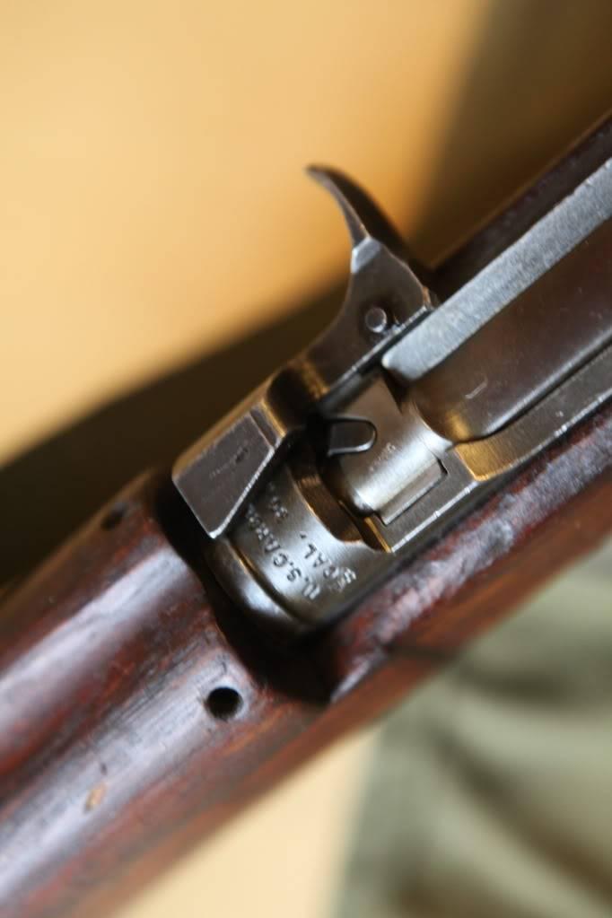 Ma collection d'armes à feu US de la 2me G.M. - Page 3 IMG_6950