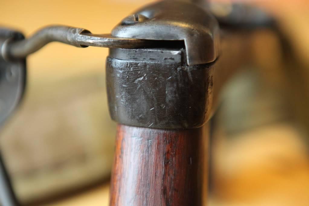 Ma collection d'armes à feu US de la 2me G.M. - Page 3 IMG_6951