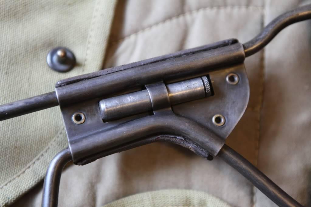 Ma collection d'armes à feu US de la 2me G.M. - Page 3 IMG_6955