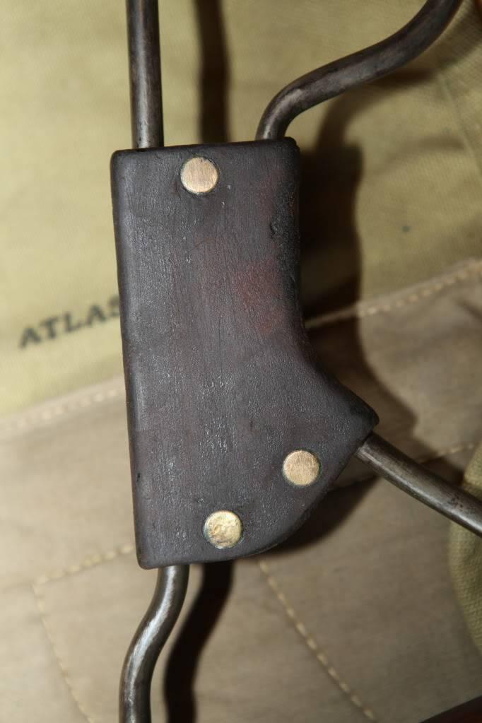 Ma collection d'armes à feu US de la 2me G.M. - Page 3 IMG_6958