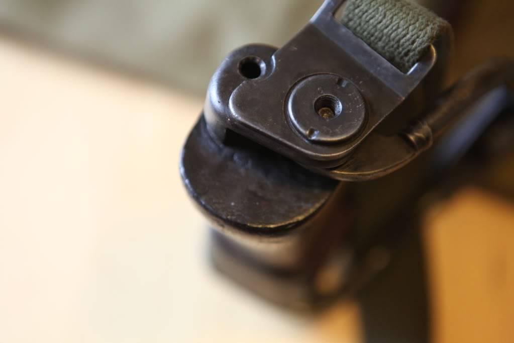 Ma collection d'armes à feu US de la 2me G.M. - Page 3 IMG_6961