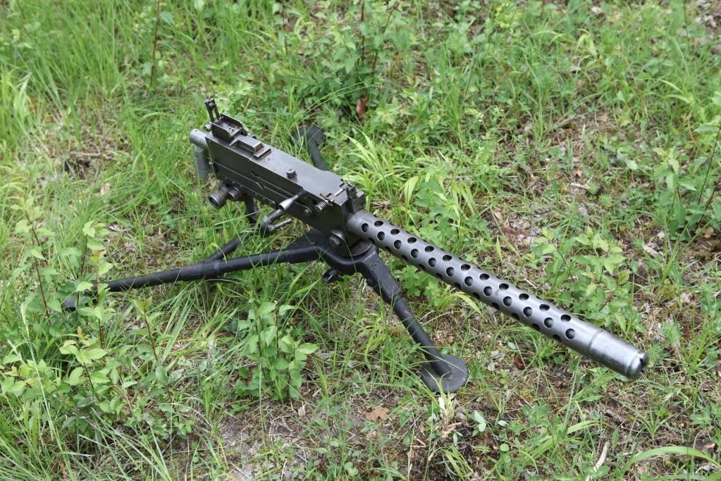 Ma collection d'armes à feu US de la 2me G.M. IMG_7399