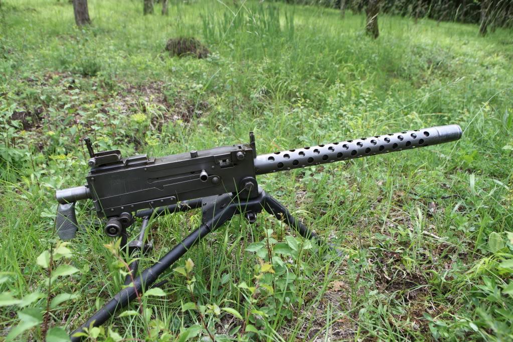 Ma collection d'armes à feu US de la 2me G.M. IMG_7400