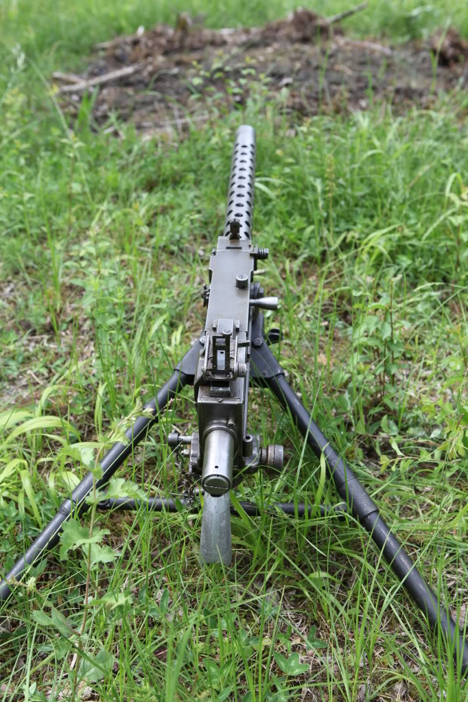 Ma collection d'armes à feu US de la 2me G.M. IMG_7402