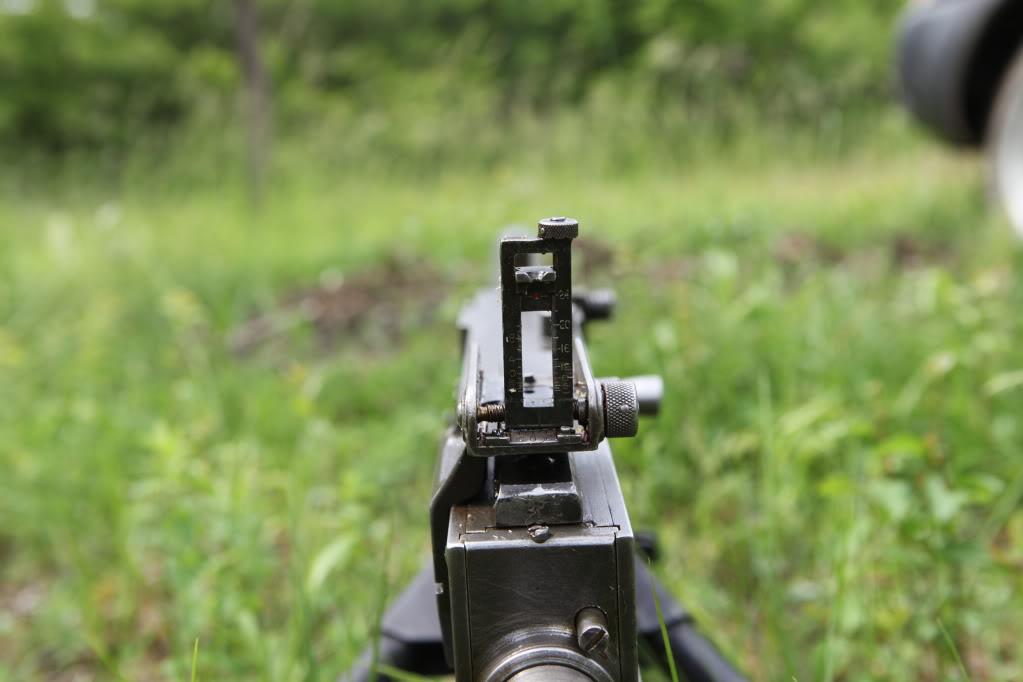 Ma collection d'armes à feu US de la 2me G.M. IMG_7403