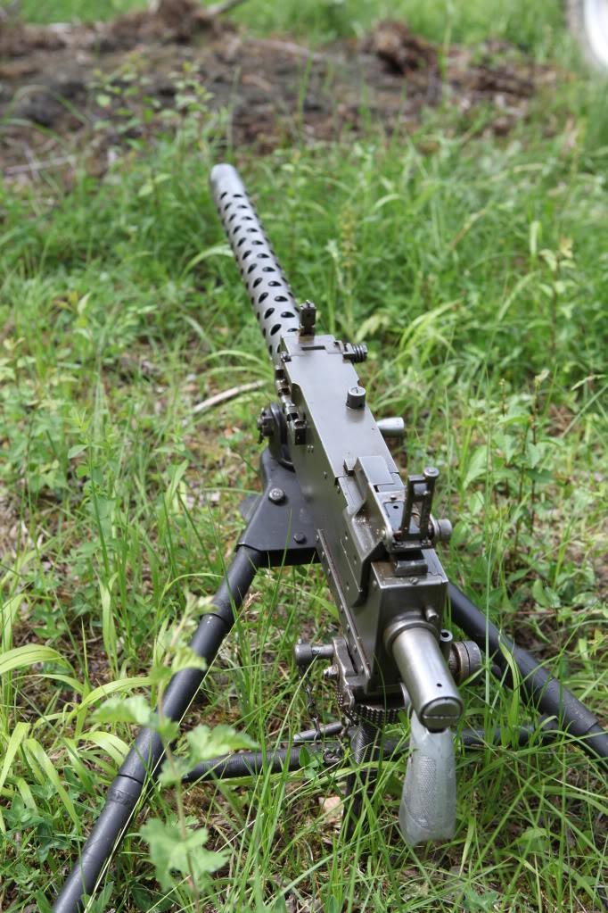 Ma collection d'armes à feu US de la 2me G.M. IMG_7405