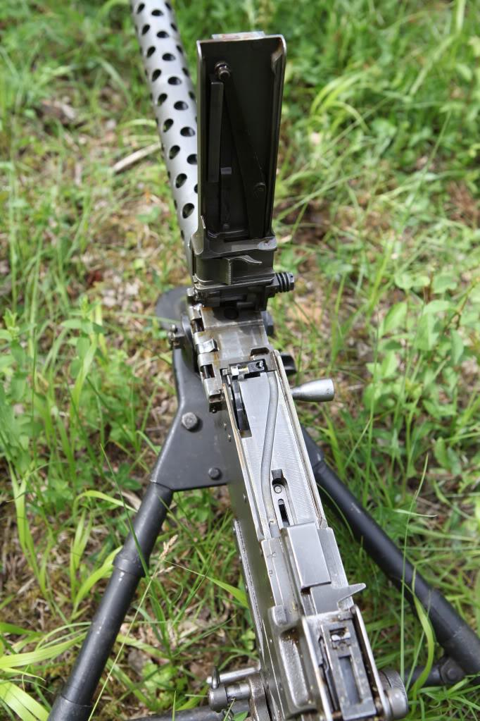 Ma collection d'armes à feu US de la 2me G.M. IMG_7406