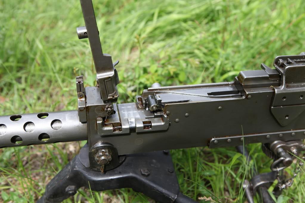 Ma collection d'armes à feu US de la 2me G.M. IMG_7407