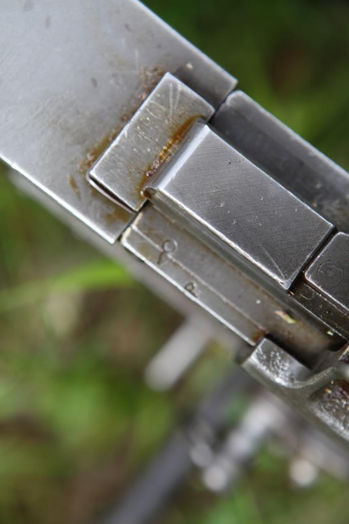 Ma collection d'armes à feu US de la 2me G.M. IMG_7409