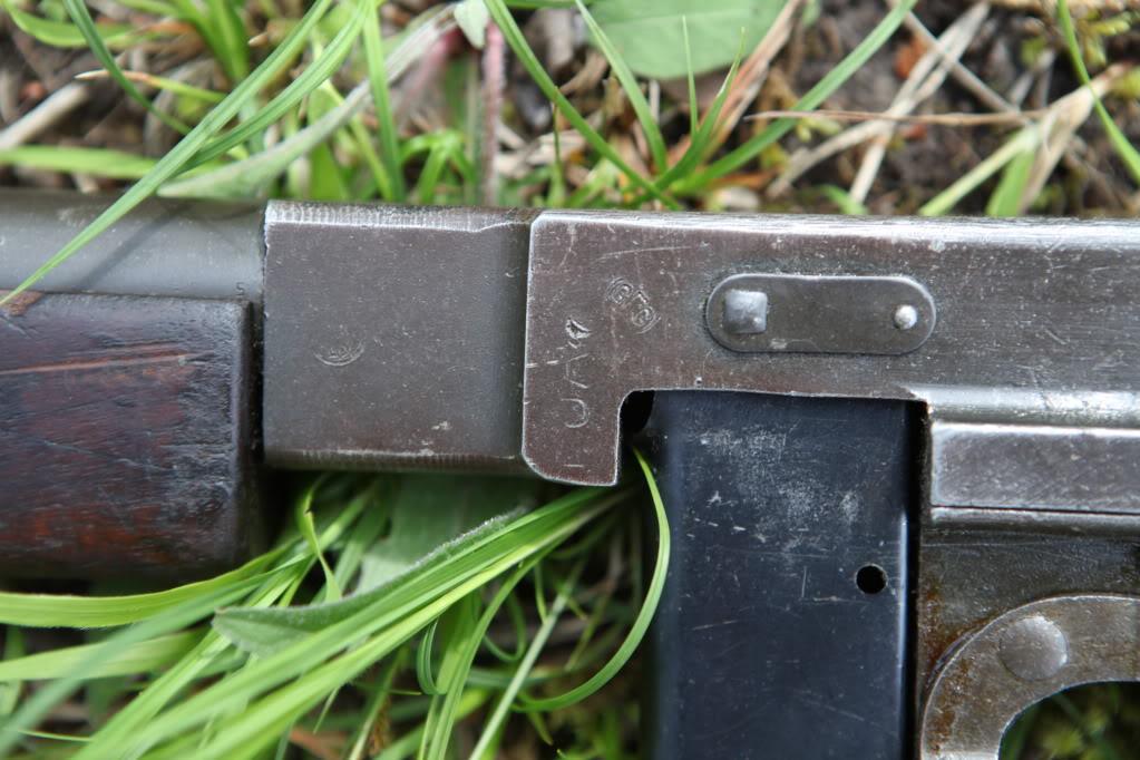 Ma collection d'armes à feu US de la 2me G.M. IMG_7413