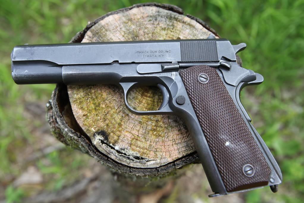 Ma collection d'armes à feu US de la 2me G.M. IMG_7416
