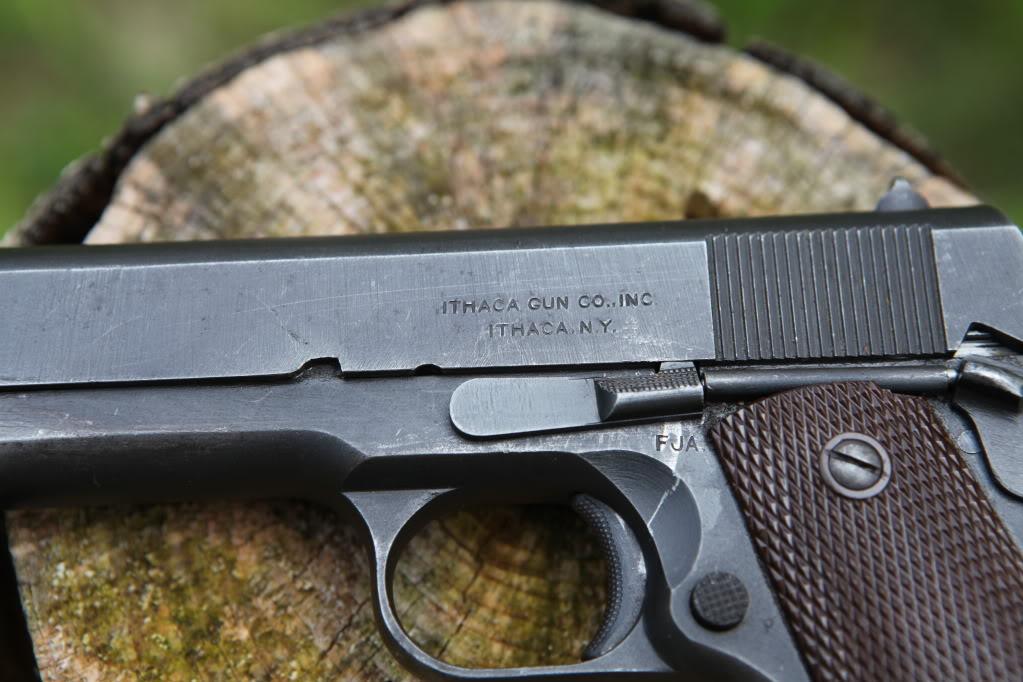 Ma collection d'armes à feu US de la 2me G.M. IMG_7417
