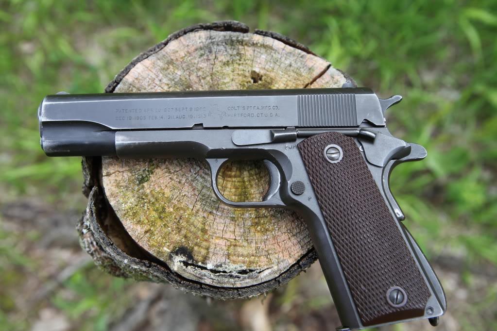 Ma collection d'armes à feu US de la 2me G.M. IMG_7418