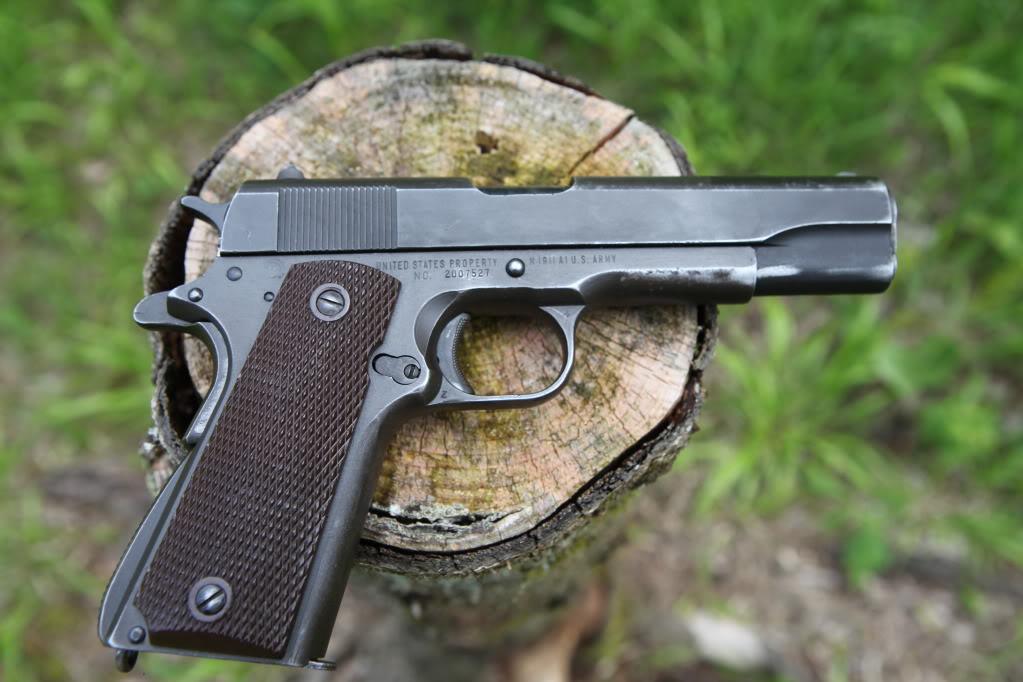 Ma collection d'armes à feu US de la 2me G.M. IMG_7419