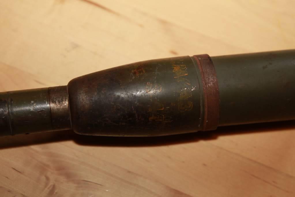 Ma collection d'armes à feu US de la 2me G.M. - Page 3 IMG_7575