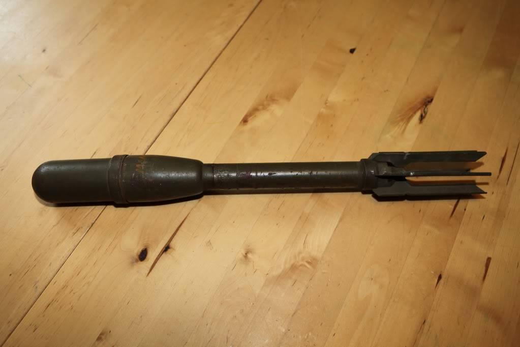 Ma collection d'armes à feu US de la 2me G.M. - Page 3 IMG_7576