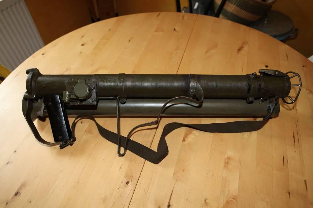 Ma collection d'armes à feu US de la 2me G.M. - Page 3 IMG_7592