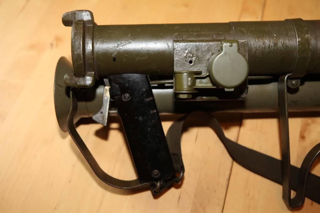 Ma collection d'armes à feu US de la 2me G.M. - Page 3 IMG_7593
