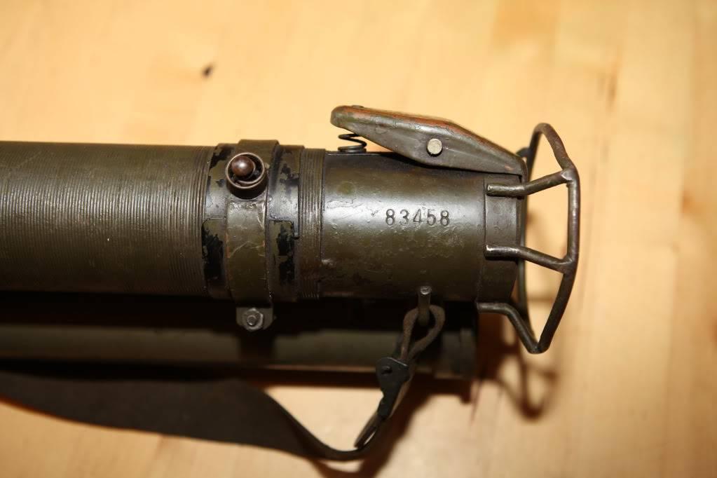 Ma collection d'armes à feu US de la 2me G.M. - Page 3 IMG_7594