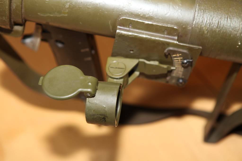 Ma collection d'armes à feu US de la 2me G.M. - Page 3 IMG_7597