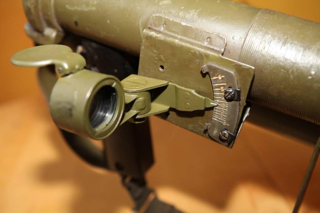 Ma collection d'armes à feu US de la 2me G.M. - Page 3 IMG_7598