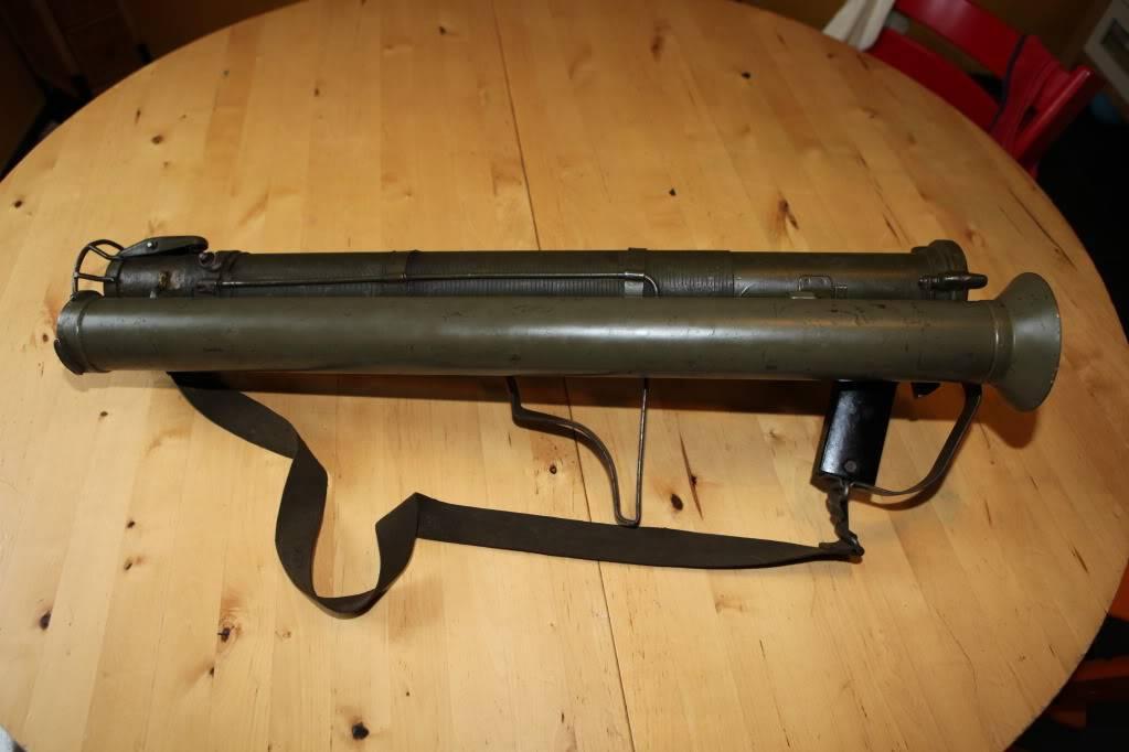 Ma collection d'armes à feu US de la 2me G.M. - Page 3 IMG_7599
