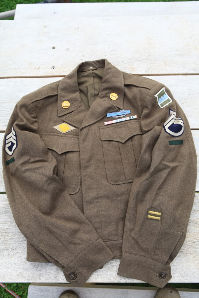 80th Infantry Division. IMG_8565