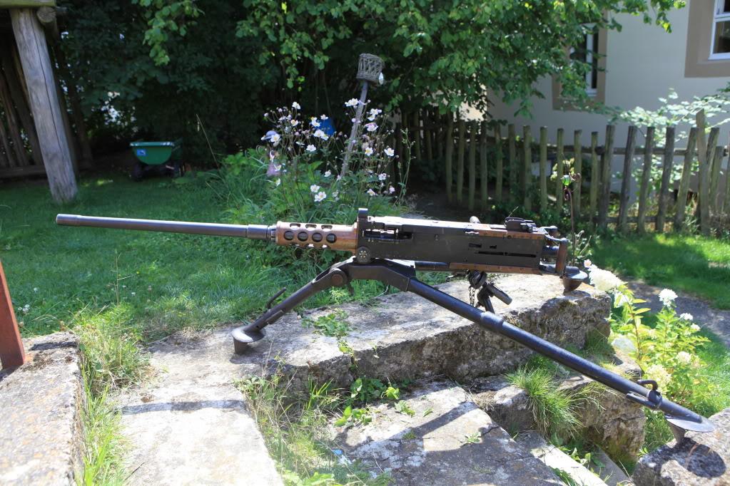 Ma collection d'armes à feu US de la 2me G.M. IMG_8787
