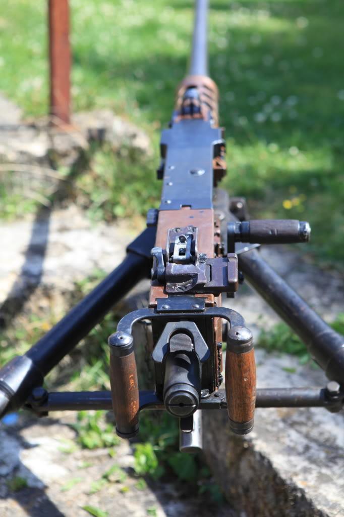 Ma collection d'armes à feu US de la 2me G.M. IMG_8789