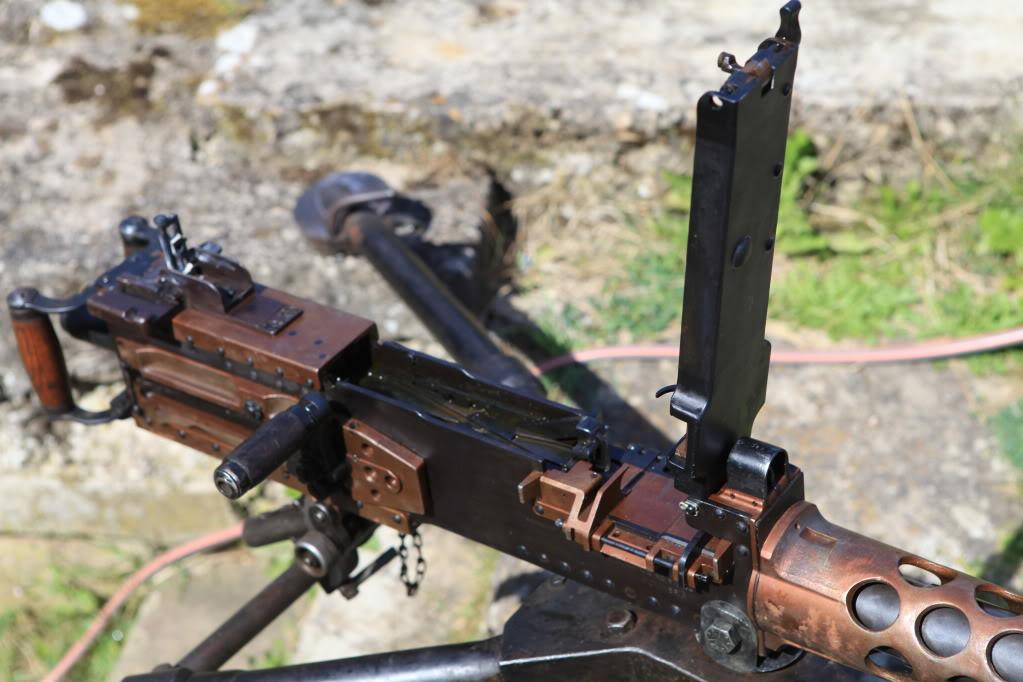 Ma collection d'armes à feu US de la 2me G.M. IMG_8795