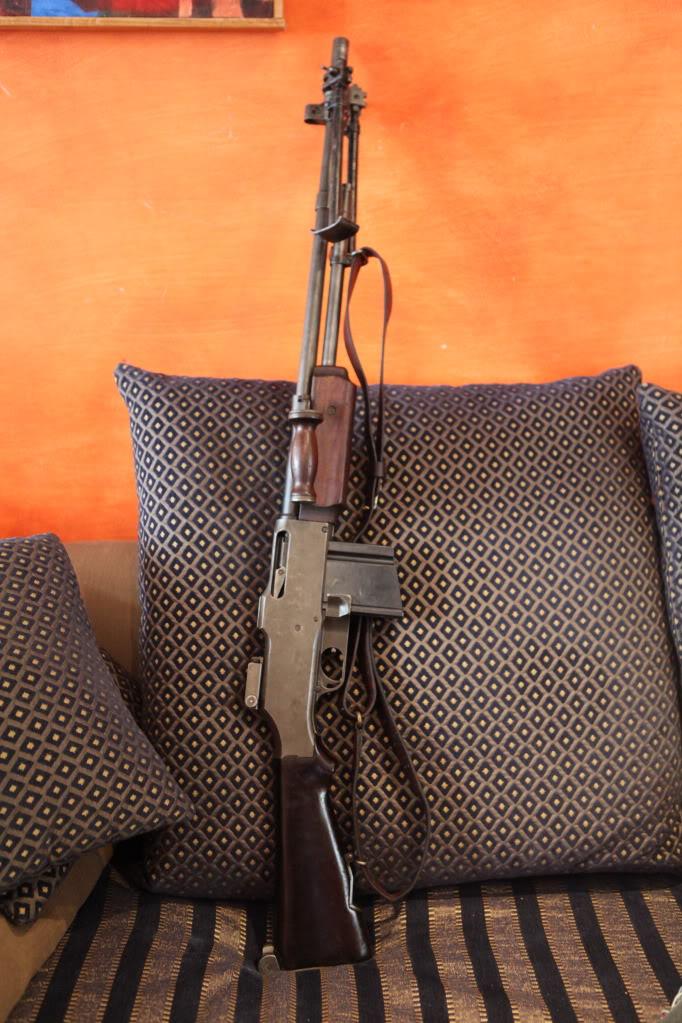 Ma collection d'armes à feu US de la 2me G.M. IMG_8807