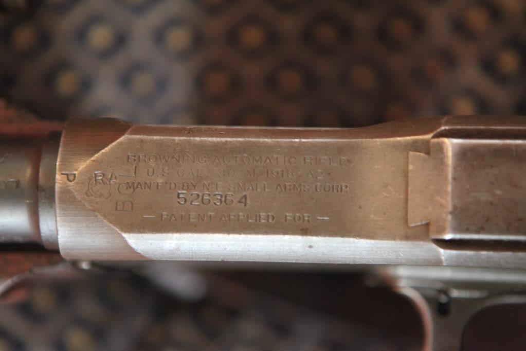 Ma collection d'armes à feu US de la 2me G.M. IMG_8808