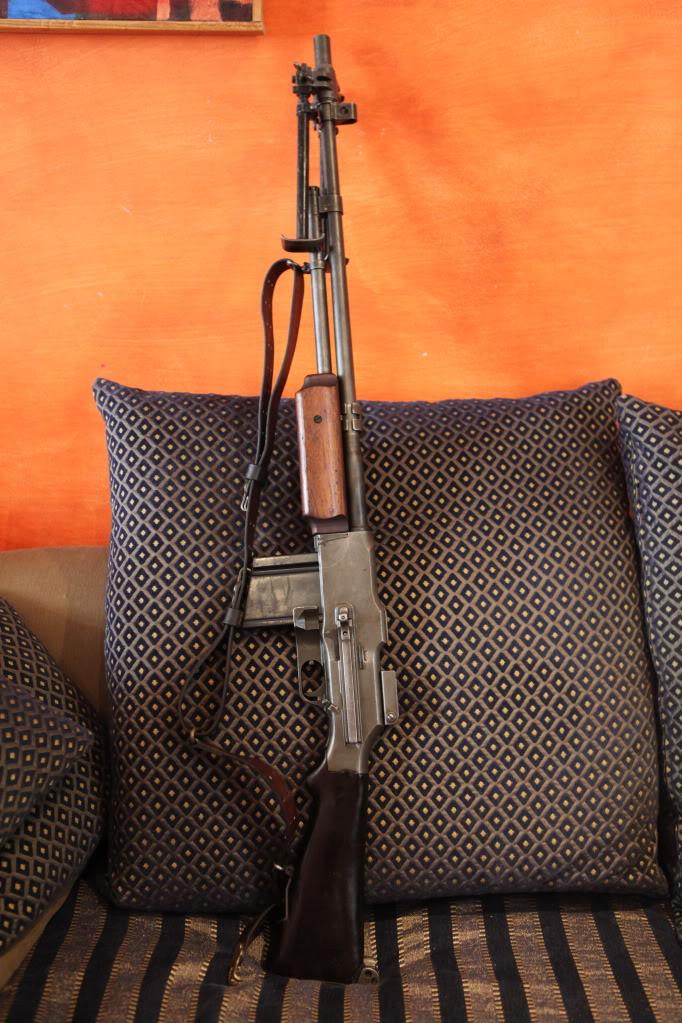 Ma collection d'armes à feu US de la 2me G.M. IMG_8809