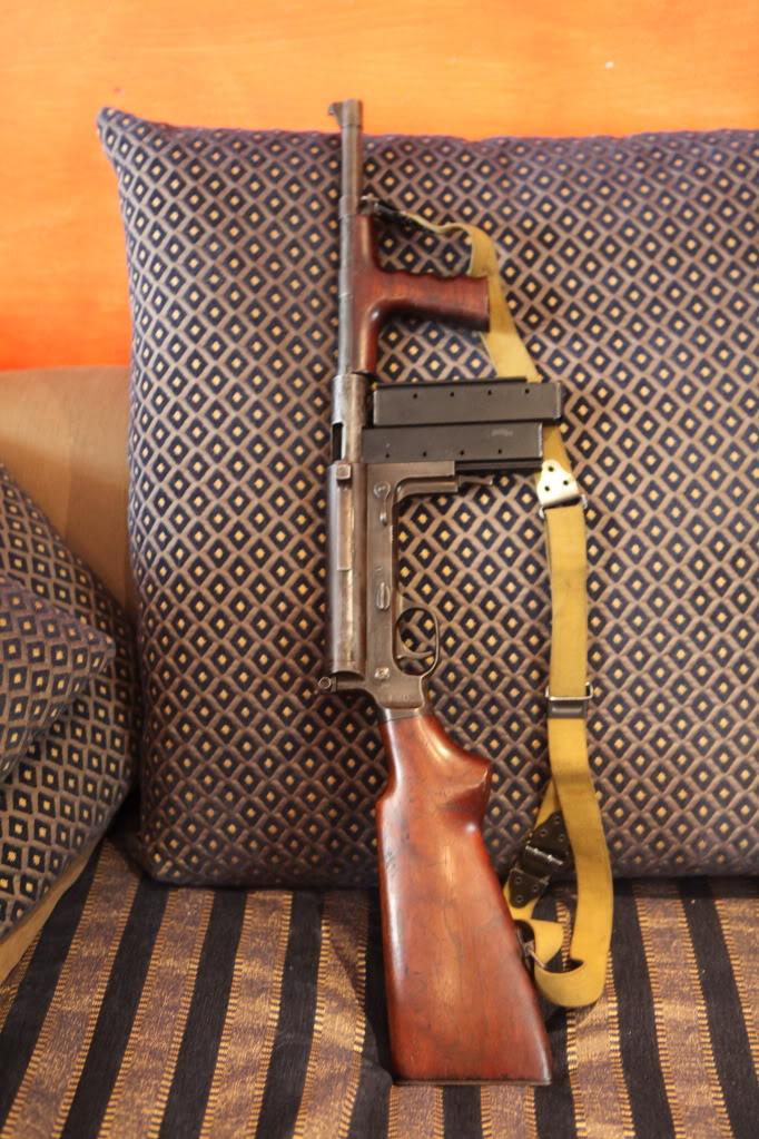Ma collection d'armes à feu US de la 2me G.M. IMG_8810