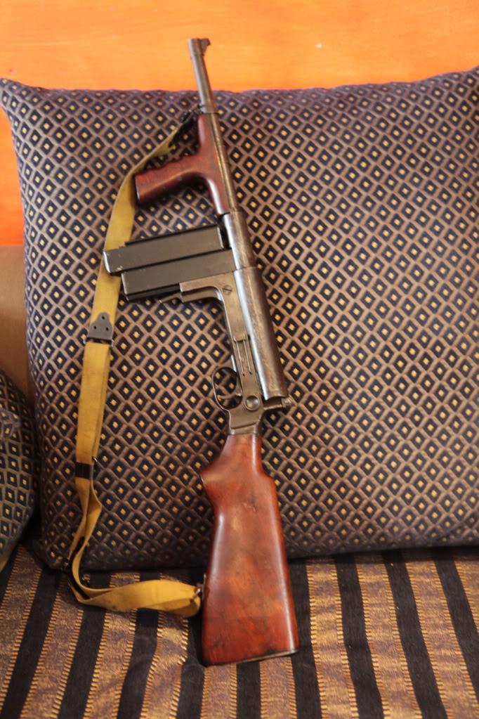 Ma collection d'armes à feu US de la 2me G.M. IMG_8811