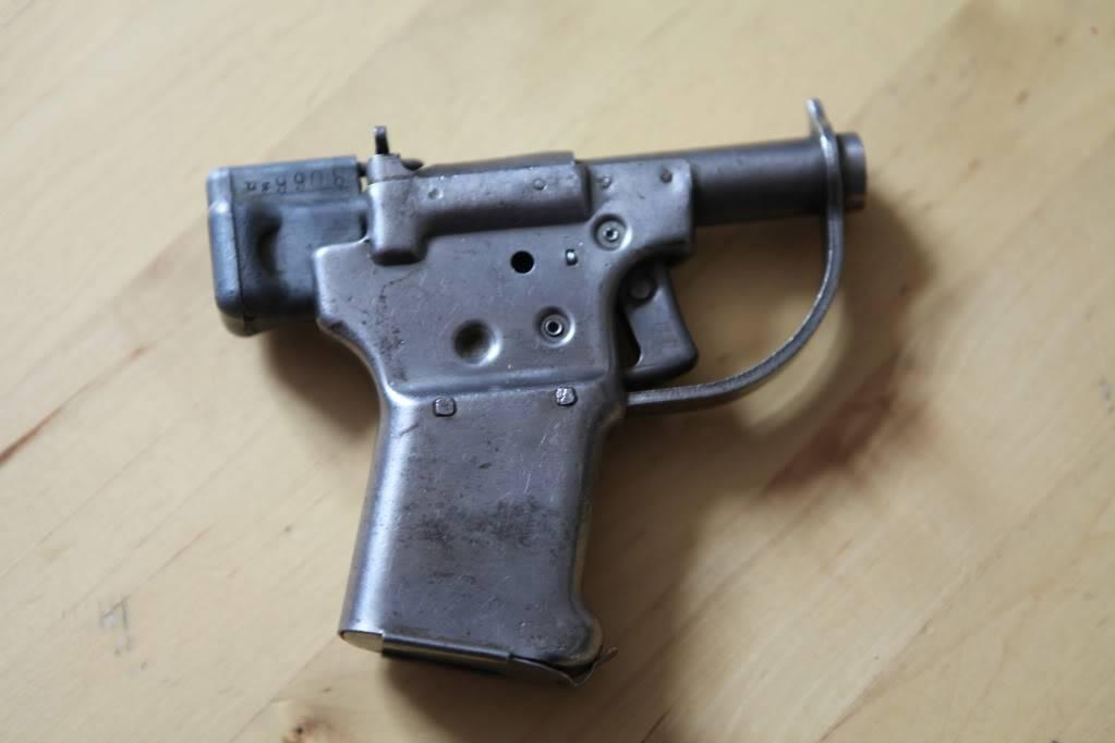 Ma collection d'armes à feu US de la 2me G.M. - Page 3 IMG_8814