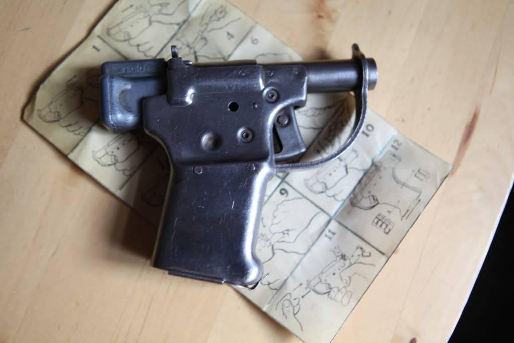 Ma collection d'armes à feu US de la 2me G.M. - Page 3 IMG_9307