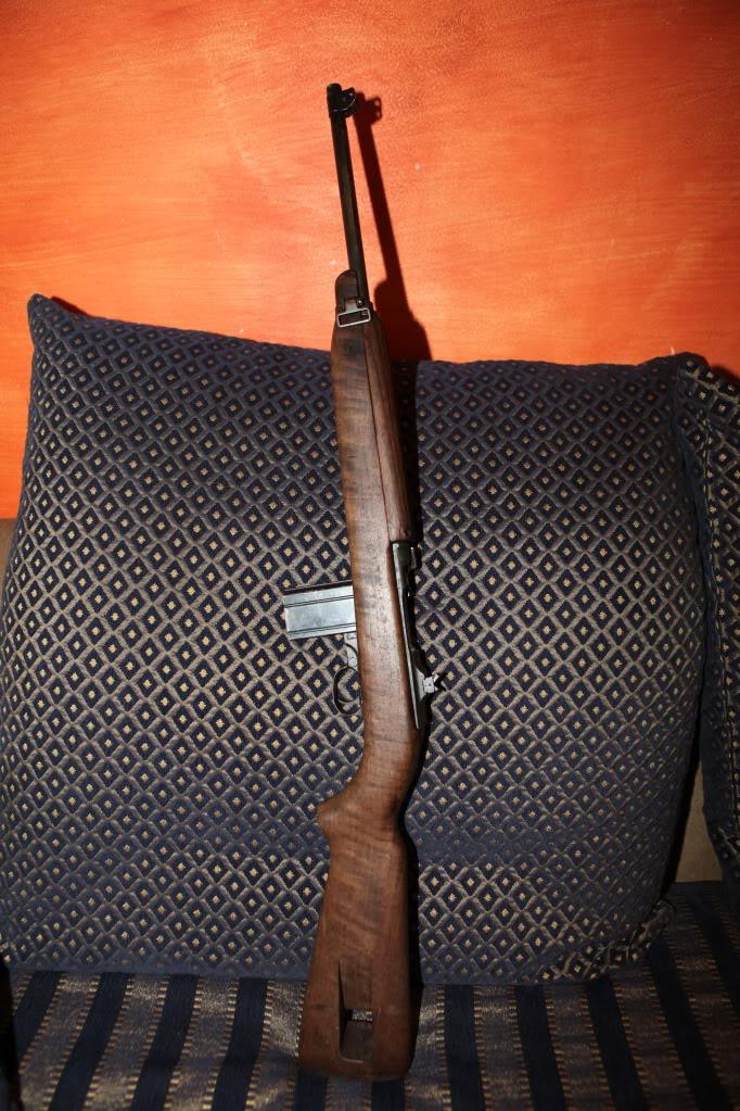 Ma collection d'armes à feu US de la 2me G.M. IMG_9311