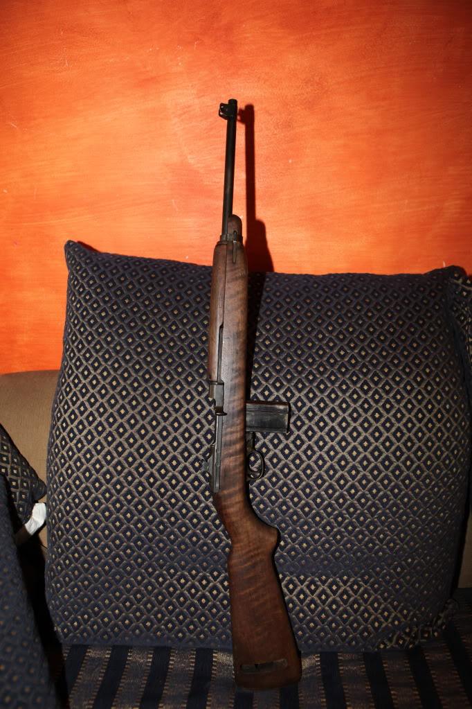 Ma collection d'armes à feu US de la 2me G.M. IMG_9313