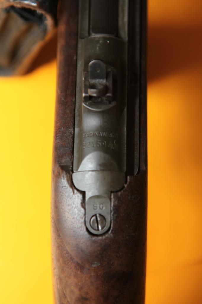 Ma collection d'armes à feu US de la 2me G.M. IMG_9317
