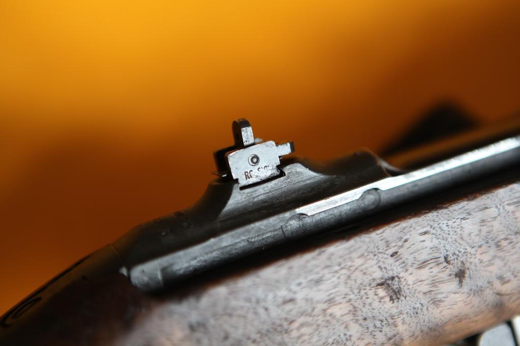 Ma collection d'armes à feu US de la 2me G.M. IMG_9324