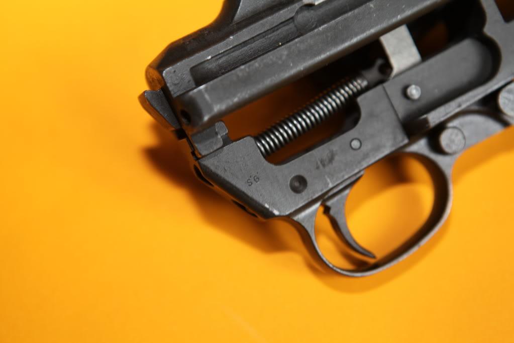 Ma collection d'armes à feu US de la 2me G.M. IMG_9328
