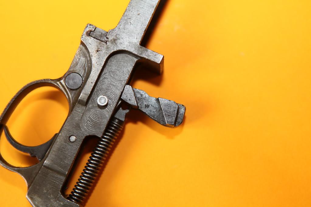 Ma collection d'armes à feu US de la 2me G.M. IMG_9338